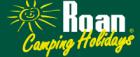 65_raw_logo_roan-140