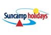 Logo Suncamp